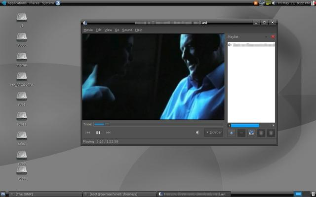 movieplayer6